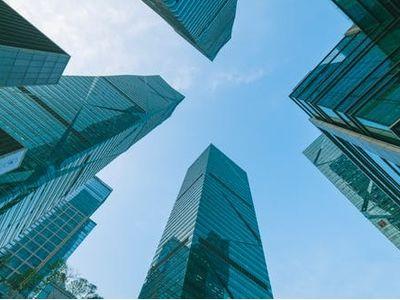 柏荣集团控股(08316):行远或将购买公司75%股权 9月25日复牌