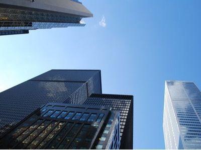 丰盛服务集团(00331)全年股东应占利润增长0.7%至3.09亿港元 每股派14.4港仙