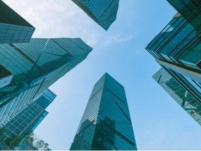 建业新生活(09983)拟1698万元收购众帮环境保洁公司51%股权