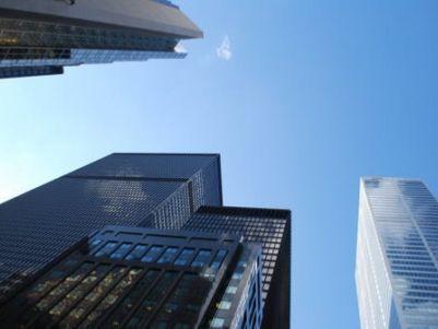 厦门港务(03378)完成发行5亿元超短期融资券