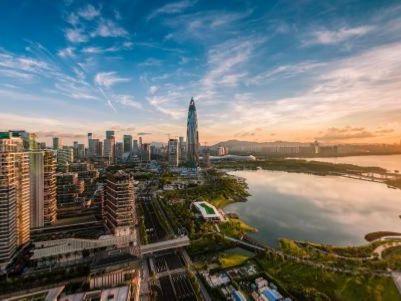 佳兆业(01638)深圳横岭旧村更新项目取得专项规划批复 旧改项目转化再提速