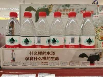 农夫山泉(09633)20H1中报点评:饮用水彰显需求韧性,饮料卡位健康化趋势