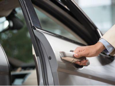9月电动汽车销量点评:新能源汽车向上趋势持续,爆款车型表现亮眼