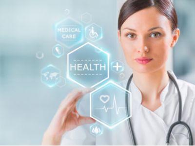 新股消息 | 北京昭衍递表港交所,全球非临床药物安全性评价合同研究组织排名第三
