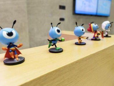 新股消息 | 预估蚂蚁集团在港招股冻资数万亿 金管局与收款行协商对策