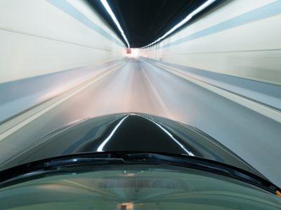 缩减新能源品牌网点 永达汽车(03669)能否抓住行业新窗口期?