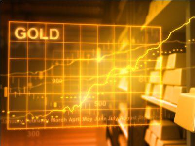 """梳理影响金价的""""谈判逻辑"""",下周还有什么风险?"""