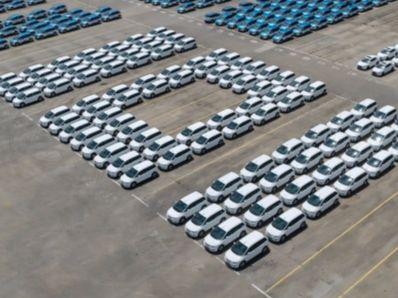 美银证券:重申买入长城汽车(02333)  目标价升至17.3港元