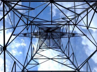 里昂:中国电信(00728)第三季增长逊预期 降目标价至2.8港元