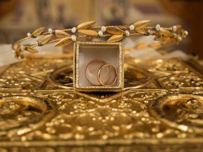 全球央行近10年首次净卖出黄金,黄金不吃香了吗?