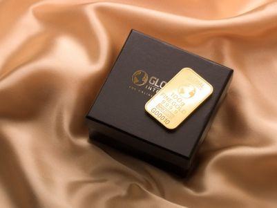 中国黄金协会:三季度黄金消费量环比增长28.71%,交易量和ETF持仓规模持续扩大
