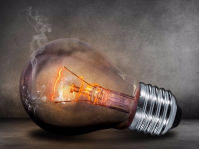 """美银证券:维持华能国际电力(00902)""""跑输大市""""评级   降目标价至2.4元"""