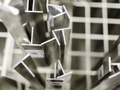 美银证券:铝产品售价高企  升中国铝业(02600)目标价至2.1元