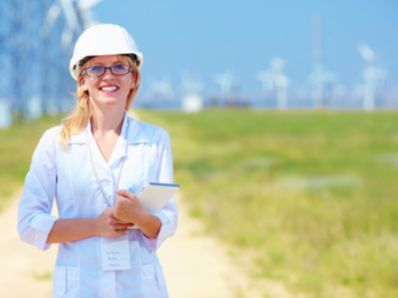 """花旗:信义能源(03868)派息优于行业   予""""买入""""评级"""