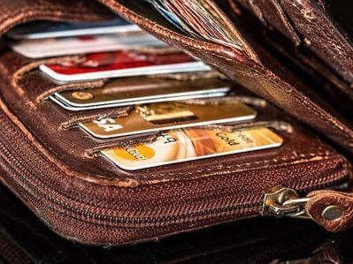 另辟蹊径联合小银行发信用卡 美团金融下一盘什么棋