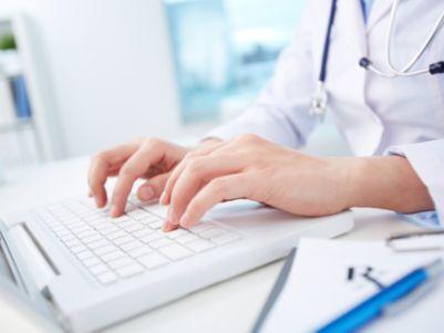 全国顶级名医共同聚首 平安好医生(01833)打造互联网生殖中心