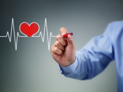2020年全球医疗健康产业资本报告:融资总额创历史新高,三大股市迎来179个IPO项目