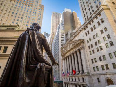 华尔街和比特币颤抖吧!美国20年来最激进的监管者要来了