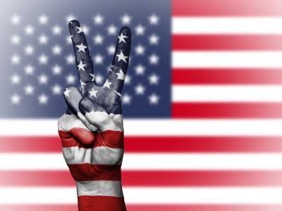 耶伦:美国可以承担更高企业税率