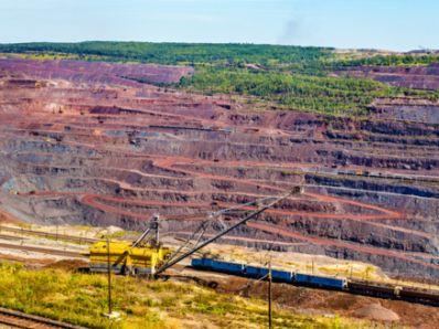 港股异动 | 赣锋锂业(01772)盘中涨超7% 电池级碳酸锂出厂价已突破7万元/吨