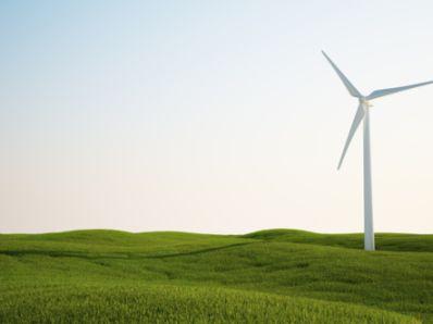 港股异动 | 龙源电力(00916)涨超13%破顶 拟发行A股合并平庄能源获瑞银看好