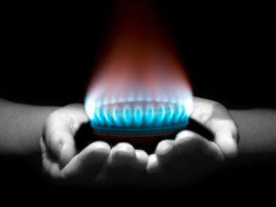 """瑞银:重申中国燃气(00384)""""买入""""评级 目标价39港元"""