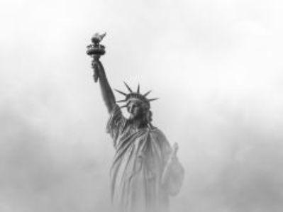 """广发证券:美国财政政策处于长期拐点,耶伦提名美国新财长表明拜登希望美国内政""""温柔转向"""""""
