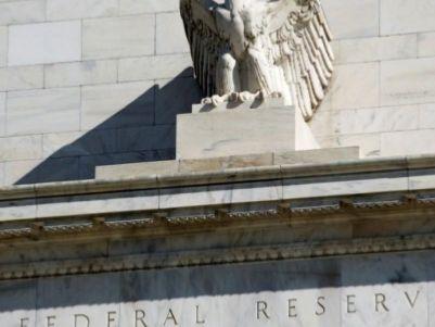 美债波动性加剧或危及美股,美联储这次不会轻易出手