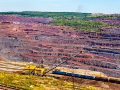 2020年全球矿企并购:金矿爆红市场,国内国企买矿、卖矿均很忙!