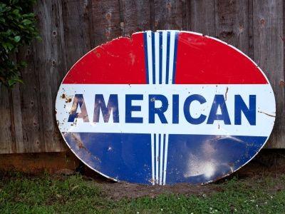 重振制造业 拜登下令力挺美国造 加拿大和欧洲要慌了