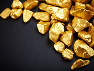 安信证券:甲玛铜矿渐入佳境,中国黄金国际(02099)有望迎来全面重估