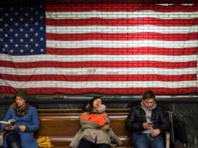 美国参议院裁决:拜登救济方案不得包括15美元最低时薪