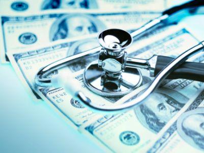 华泰证券:海吉亚医疗(06078)医院业务有望延续强劲增长势头 目标价升至71.44港元