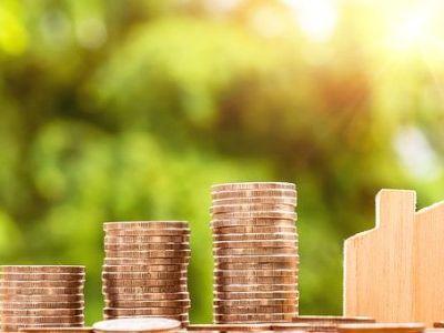 2020年券商行业年报业绩综述:手续费和资本业务共振,业绩大幅提升