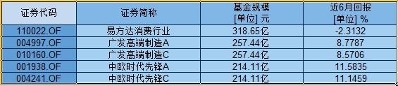 5f4cfa61e92ce3fe59d5034029df2393.png