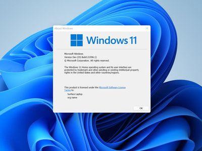 花旗:Q4业绩有望迎来全面提升,上调微软目标价至378美元