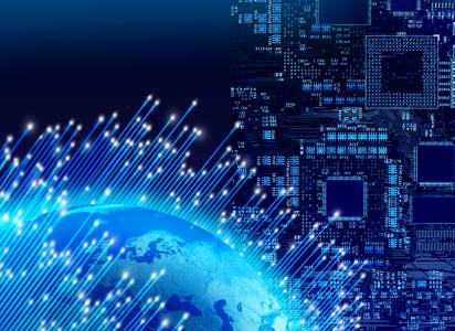 长阳科技(688299.SH)拟开展外汇套期保值业务