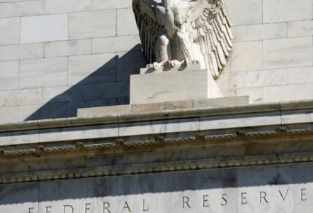 美联储又有新烦恼:会议纪要公布前两股势力率先开掐