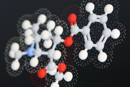 国内首家递交美国FDA新药上市申请 石药(01093)研发转型升级