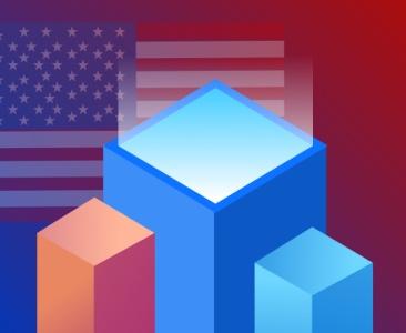 美股前瞻 |三大期指微涨 达美乐比萨(DPZ.US)盘前跌近8%