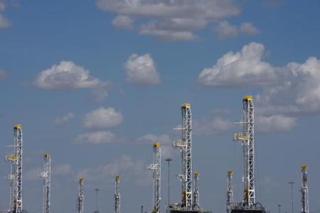 罗林增持安东油田服务(03337)419万股 每股作价约0.85港元