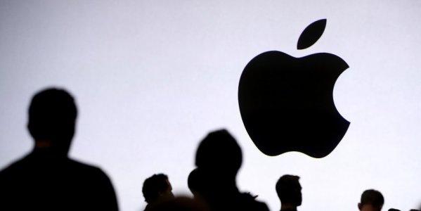 """美投资机构预测苹果(AAPL.US)正开发六款不同iPhone 12,重申""""卖出""""评级"""