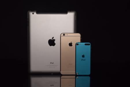 苹果公司(APPL.US):向福州法院提出复议申请 请求其阐明并重新考虑他们的决定
