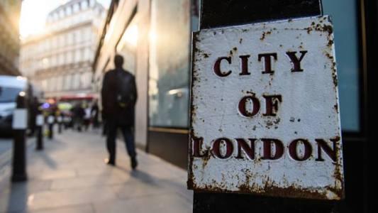 """英国1月制造业PMI结束次贷危机后""""最长下跌周期"""""""