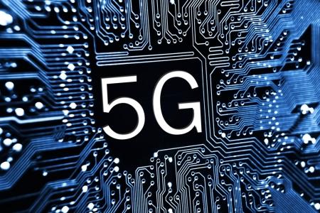 传三星宣布4月5日起销售5G手机,或成全球第一家