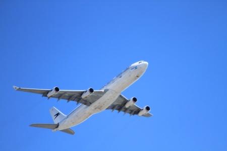 中航国际控股(00161)控股股东航空工业集团成为国有资本投资公司试点企业
