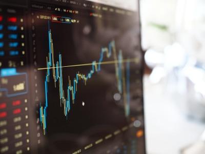 研报挖掘机 | 汇丰看好中国股市,并推荐了3条投资主线和9只个股