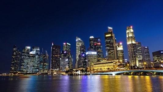 新股消息 | 新加坡第三大清洁服务供应商Hygieia港交所递表 2018年收益3.6亿人民币
