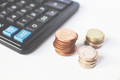 美股快报  ?休曼纳(HUM.US)Q2营收190.83亿美元,净利润25.86亿美元