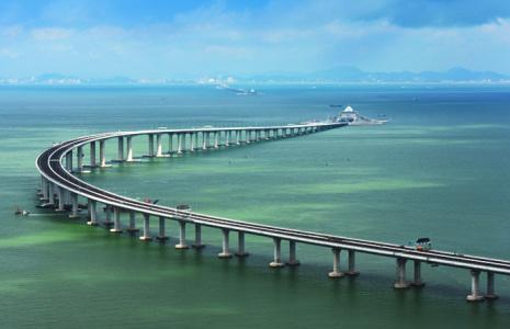 粤港澳大湾区龙头再发力 佳兆业(01638)新增深圳13.6万平方米旧改项目